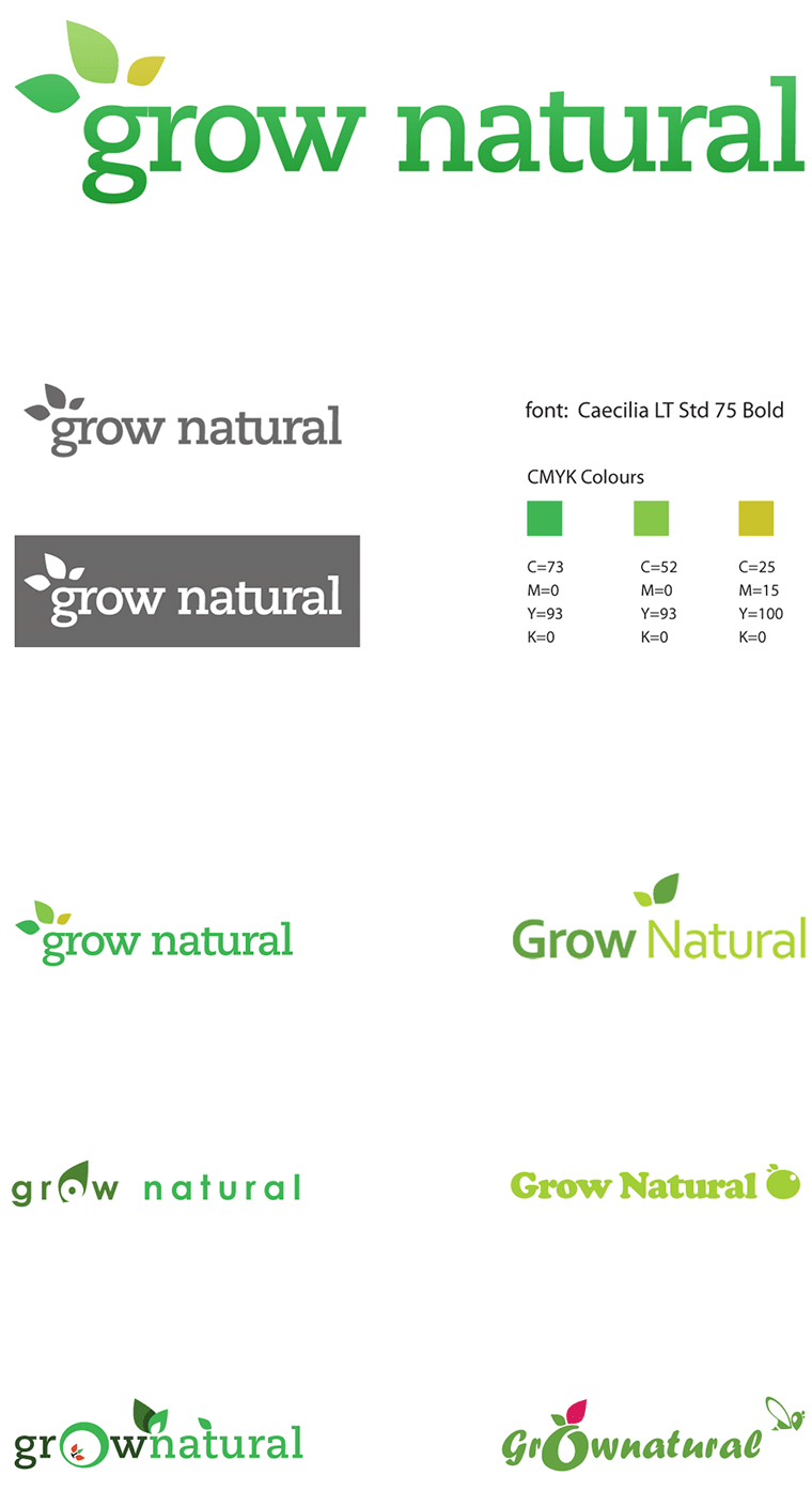 grownatural-LARGE