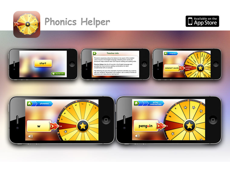 phonic-helper-large2